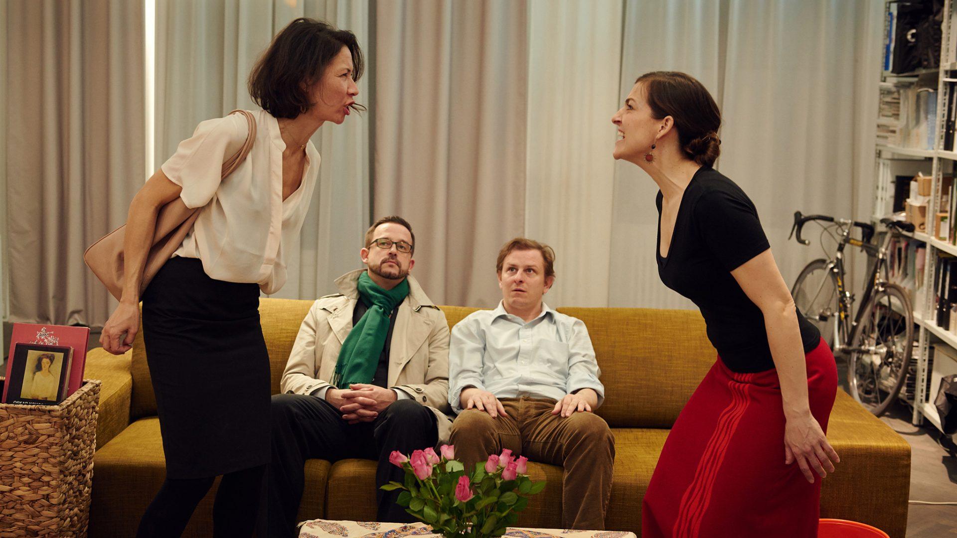 theater-im-wohnzimmer-entertainment-zuhause-salon-03