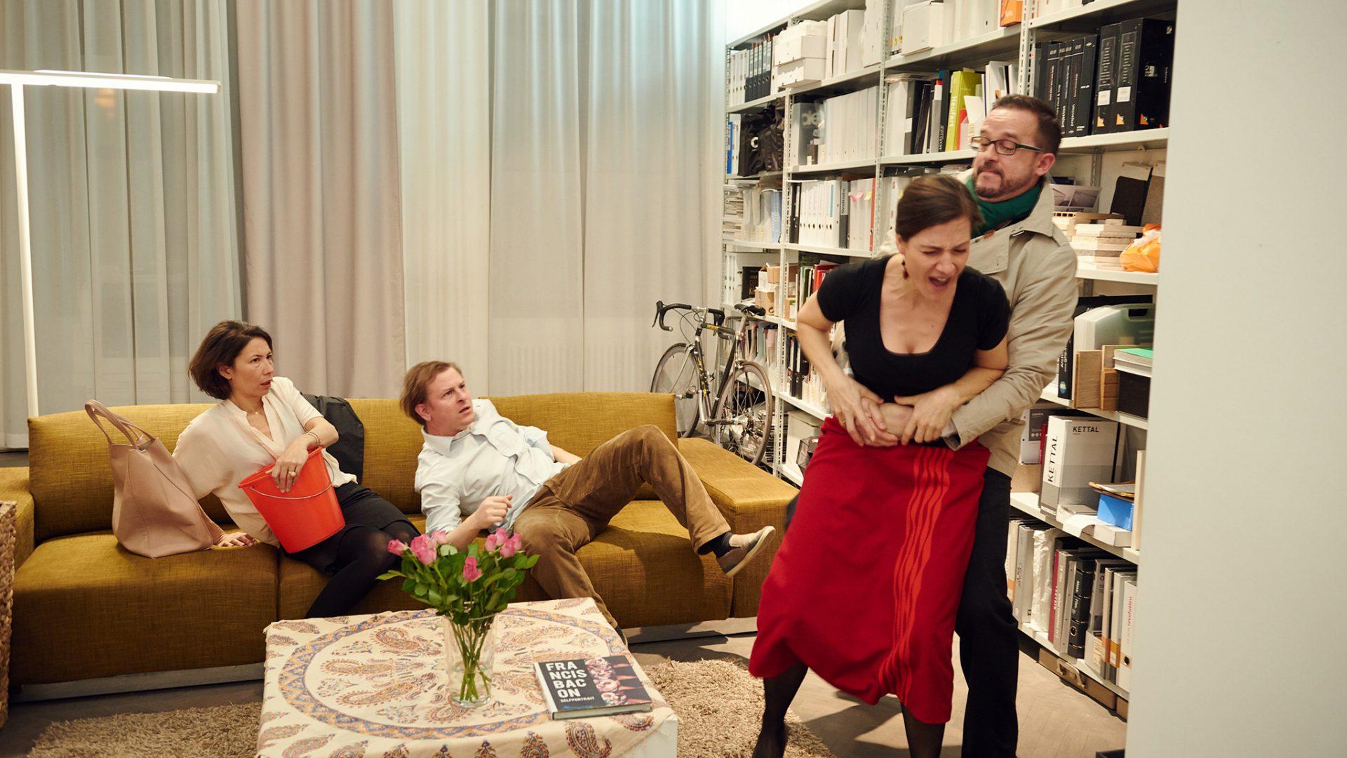 theater-im-wohnzimmer-entertainment-zuhause-salon-04